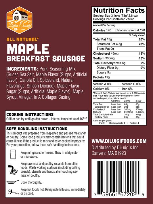 kirkland meatballs cooking instructions